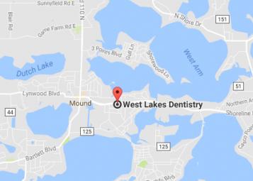 IMG_ALT_West_Lakes_Dentistry_60