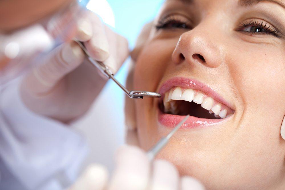 MetLife Dental Provider - Mound MN 55364 | West Lakes Dentistry